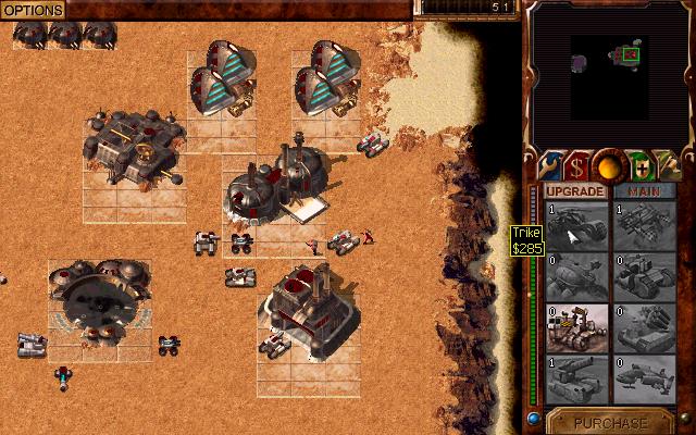 Spacing Guild 02